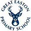 Great Easton School