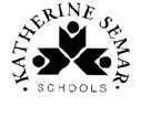 Katherine Semar Schools