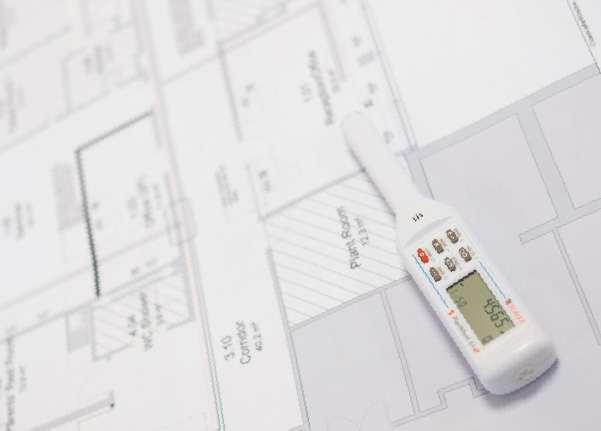 commercial electrical contractors