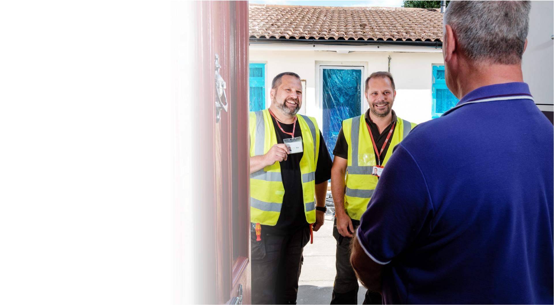 Essex Electrical Contractors
