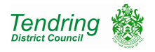Tendring Council