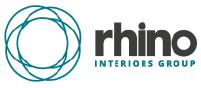 rhino interiors
