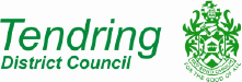 Housing Tendring Council