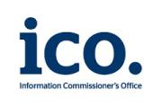 Accreditations ICO