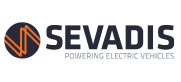 Approved Installers Sevadis